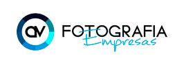 AV Fotografia Empresas