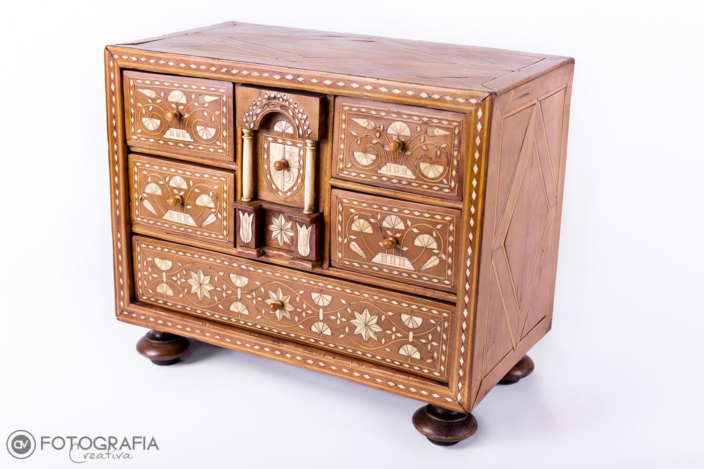 Muebles antiguos en valencia amazing milanuncios valencia muebles a milanuncios muebles - Segundamano muebles antiguos ...
