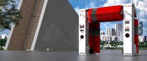 creación de ambientes 3d